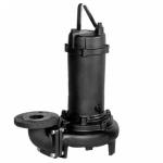 Dùng loại máy bơm nào để thoát nước chống lũ lụt