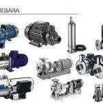 Hướng dẫn mua máy bơm Ebara chính hãng