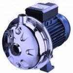 Máy bơm nước trục ngang Ebara – CDXM/B 200/20 thumbnail