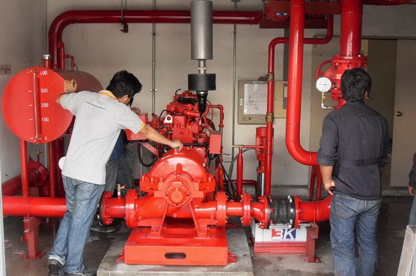 https://maybomebara.net/images/2013/08/Fire-pump1-Feltech-factory.jpg