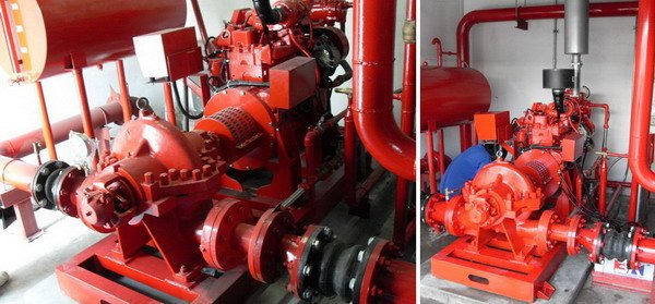 https://maybomebara.net/images/2013/08/Fire-pump3-Feltech-factory.jpg