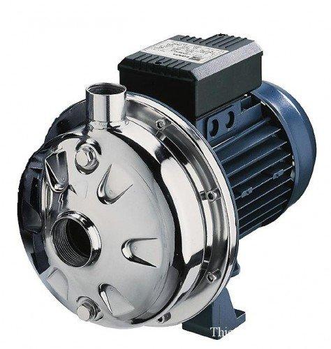 Máy bơm đầu Inox Ebara giá rẻ nhất - CDXM/A 90/10