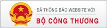 dki-bocongthuong-new